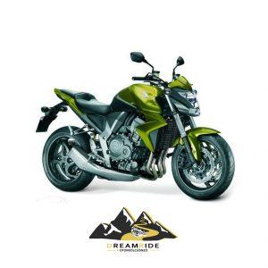 Honda CB1000R ABS 2009